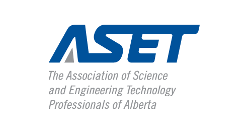Association of Science & Engineering Technology Professionals of Alberta (ASET)
