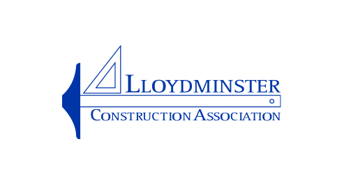Lloydminster Construction Association