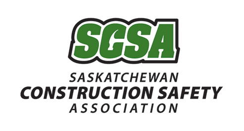 Saskatchewan Construction Safety Association (SCSA)